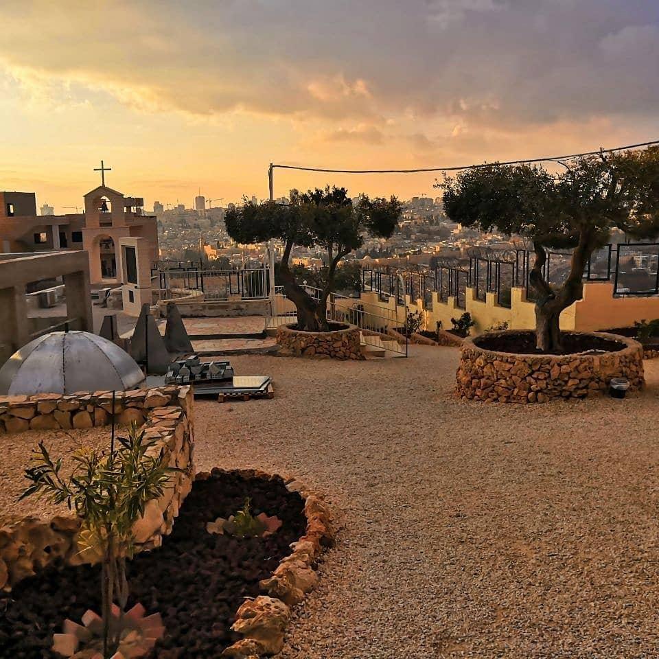 Экскурсия из Шарм Эль-Шейха в Израиль фото 5