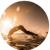 Снимок экрана 2021-01-13 в 16.30.45