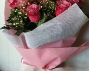 Доставка цветов в Шрам Эль-Шейхе фото 5